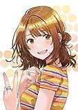弱キャラ友崎くん vol.2[DVD]