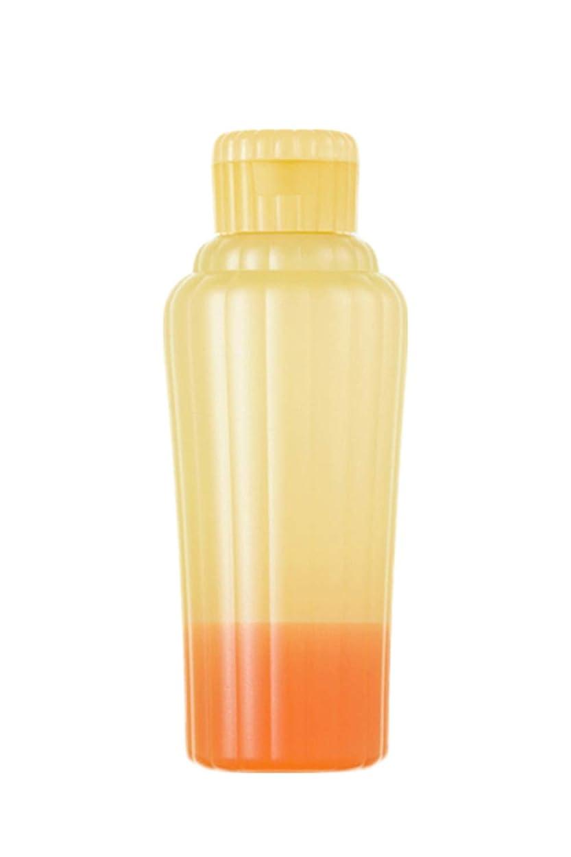軽減機構狂信者アユーラ (AYURA) ウェルバランス ナイトリートバス 300mL 〈浴用 入浴剤〉 うるおい スキンケア アロマティックハーブの香り