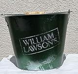 william lawsons - Secchiello per ghiaccio