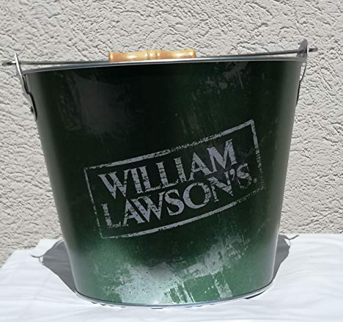 william lawsons - Cubitera para Hielo