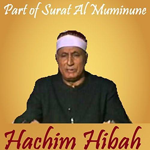 Hachim Hibah