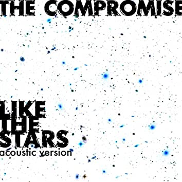Like the Stars (Acoustic)