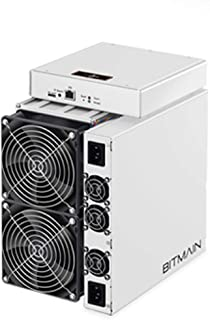 Antminer T17+ 64TH/S Bitcoin T17+ 64th 3250W Antminer Bitcoin Miner Mining Machine Better Than Antminer S17