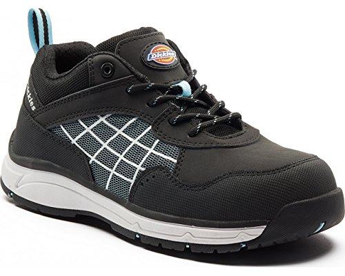 Dickies FC9536 Sneaker