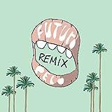 Swamp (Lewis OfMan Remix)