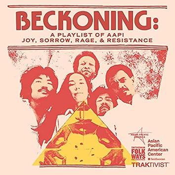 Beckoning: A Smithsonian AAPI Playlist
