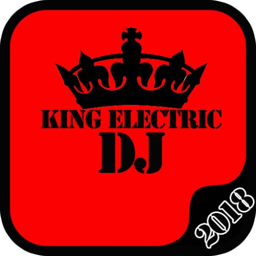 King Electric DJ