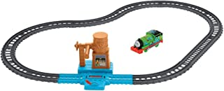 Fisher-Price Thomas & Friends TrackMaster Water Tower Set