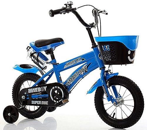 Kinderfürr r Guo Shop- Kinder fürrad 3-3-5-6-9 Jahre Alt Jungen und mädchen Kinderwagen 12 14 16 18 Zoll Trainingsrad