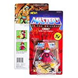 Masters of The Universe Vintage Collection Action Figure Orko 14 cm Super7
