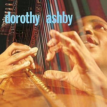Dorothy Ashby (Remastered) [Bonus Track Version]