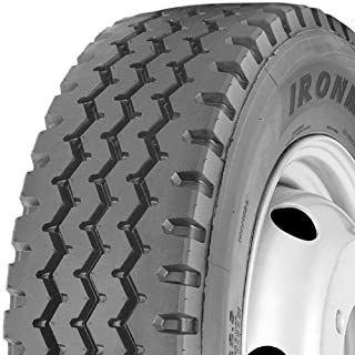 IRONMAN I-301 Commercial Truck Tire - 315/80-22.5