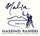 Malia - Napoli 1950-1960