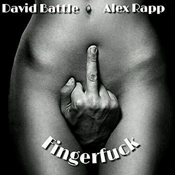 Fingerfuck
