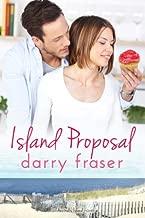 Island Proposal