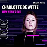 Charlotte de Witte New Year's Eve