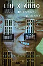Best no enemies no hatred Reviews