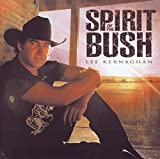 Songtexte von Lee Kernaghan - Spirit of the Bush