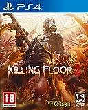 Killing Floor 2 (PS4) (PEGI)