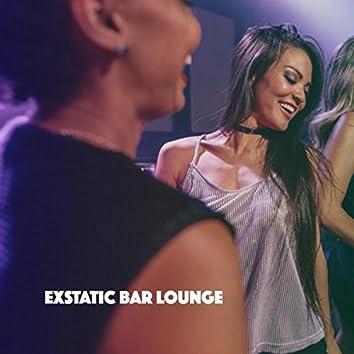 Exstatic Bar Lounge