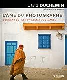 L'âme du photographe