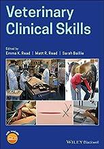 Veterinary Clinical Skills