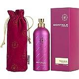 Montale Roses Musk Edp, 100 ml/3.4 oz