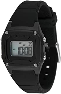 Freestyle Shark Mini Black Unisex Watch 10006776