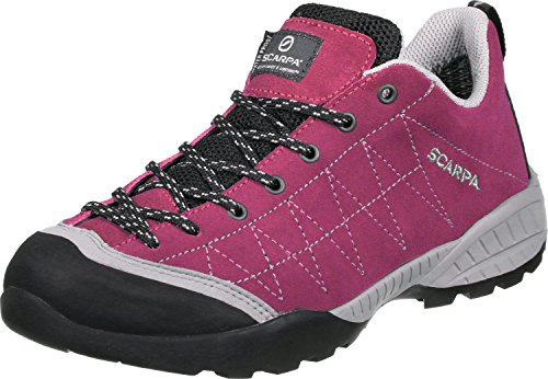 Scarpa Kinder Zen Schuhe Multifunktionsschuhe Trekkingschuhe