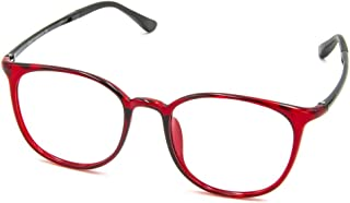 can you remove scratches from prescription glasses