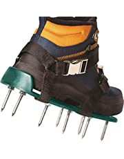 EEIEER Grasbeluchter, schoenen voor gazon of erf