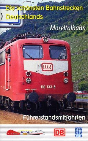 11: Moseltalbahn