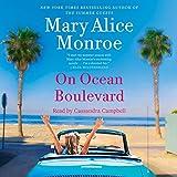 On Ocean Boulevard: The Beach House