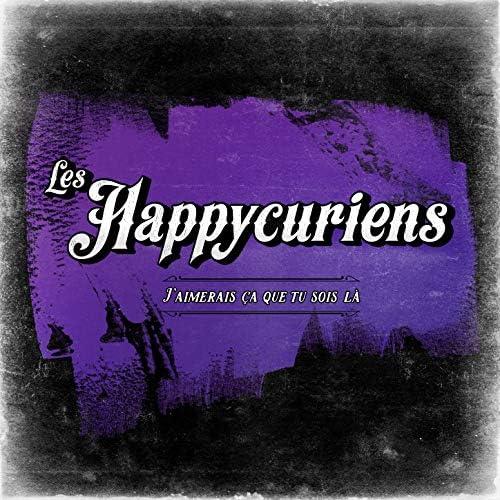 Les Happycuriens