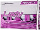 Top-Flite Women s 2019 Lady Golf Balls