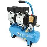 Compressor Silent 0.6 PS 6 Litre L6-105...