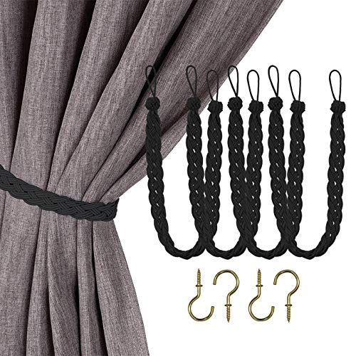 cortina cuerda fabricante Home Queen