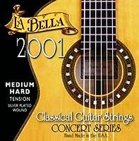 Juego La Bella 2001 Medium Hard Cl疽ica