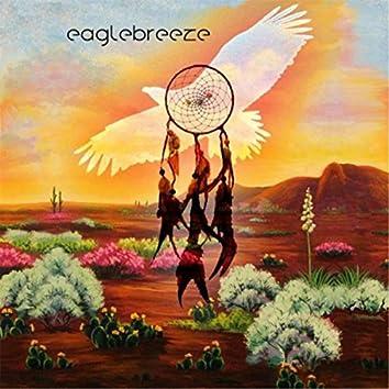 Eaglebreeze