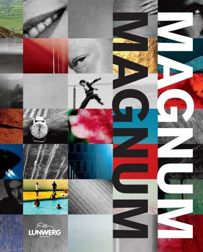 Magnum Magnum (General)
