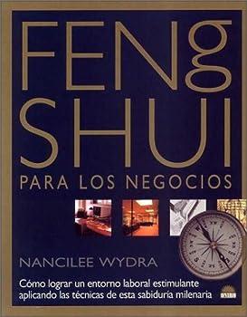 Paperback Feng shui para los negocios [Spanish] Book