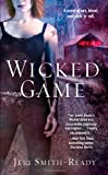 Wicked Game (WVMP Radio, #1)