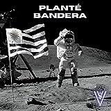 Planté Bandera (Freestyle)