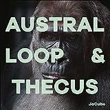 Austral loop & thecus.
