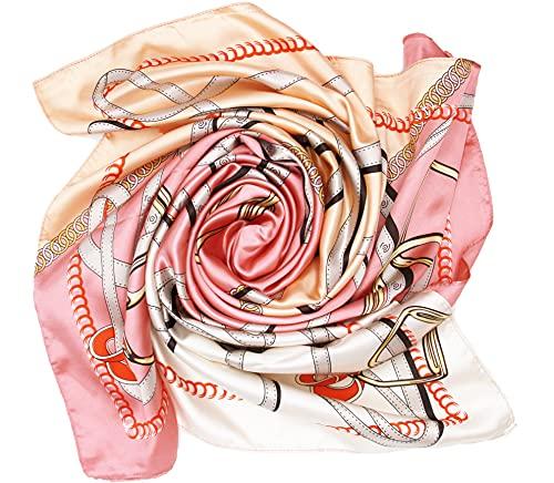Lista de Impresiones sobre seda - solo los mejores. 5