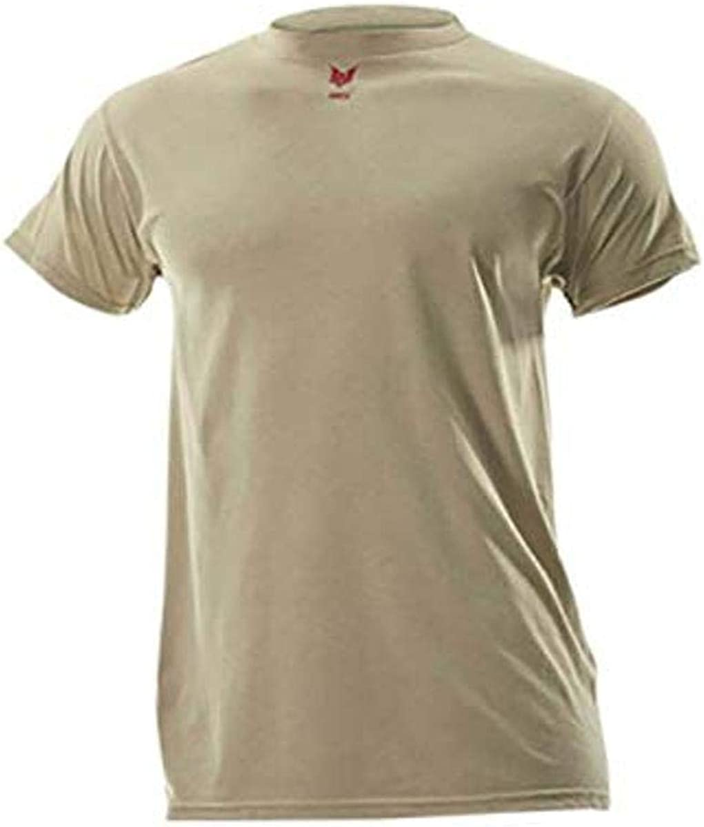 Rapid rise National Safety Max 69% OFF Apparel Lightweight DriFire