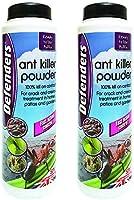 Defenders Ant Powder