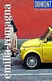 DuMont Reise-Taschenbuch Emilia-Romagna: Reiseführer plus Reisekarte. Mit individuellen Autorentipps und vielen Touren.