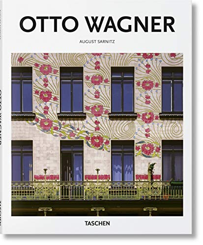 Otto Wagner (Basic Architecture)