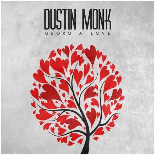 Dustin Monk